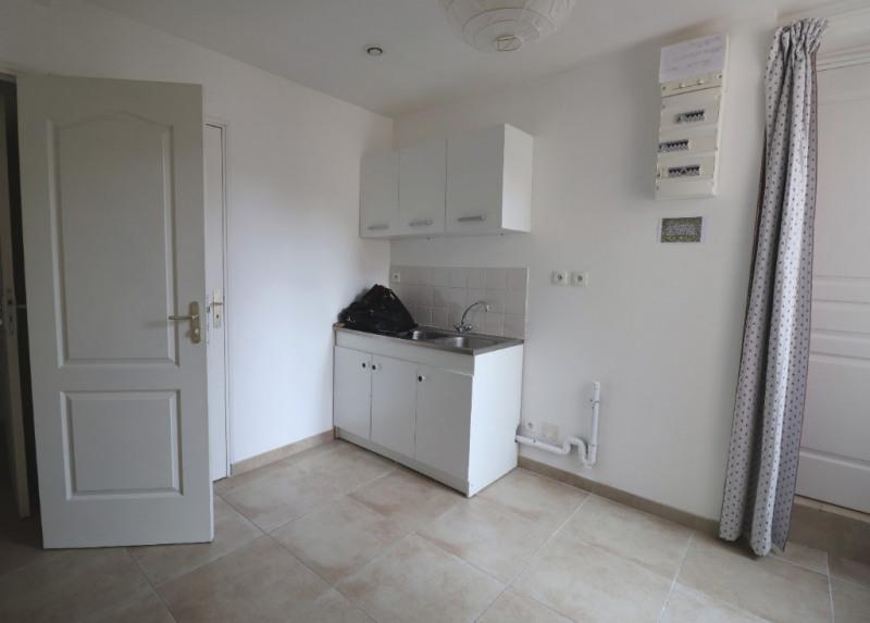 Vente appartement Montargis 75700€ - Photo 2