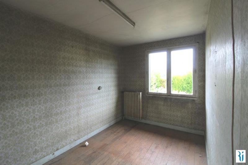 Vente maison / villa Franqueville saint pierre 130000€ - Photo 4