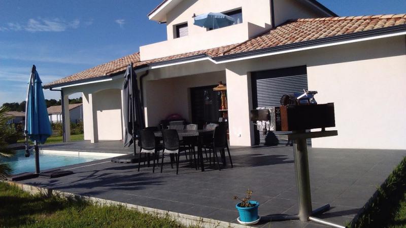 Venta  casa Sanguinet 472000€ - Fotografía 1