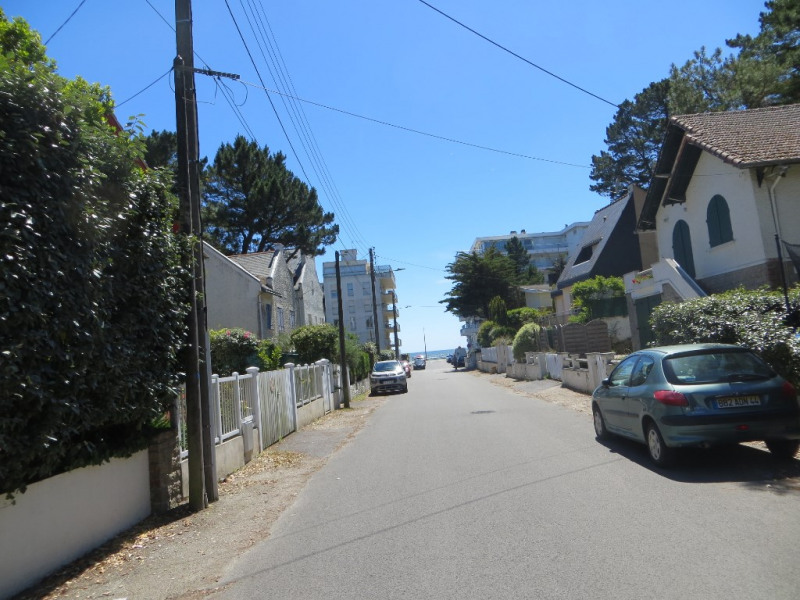 Vente de prestige maison / villa La baule 1330000€ - Photo 2