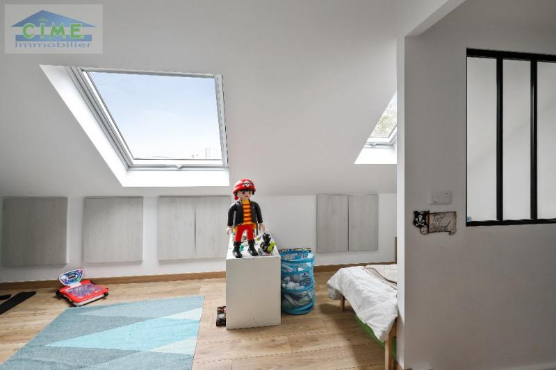 Sale house / villa Epinay sur orge 329000€ - Picture 7
