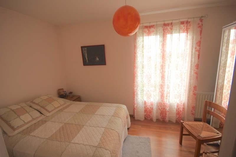 Sale house / villa Villers sur mer 232000€ - Picture 8