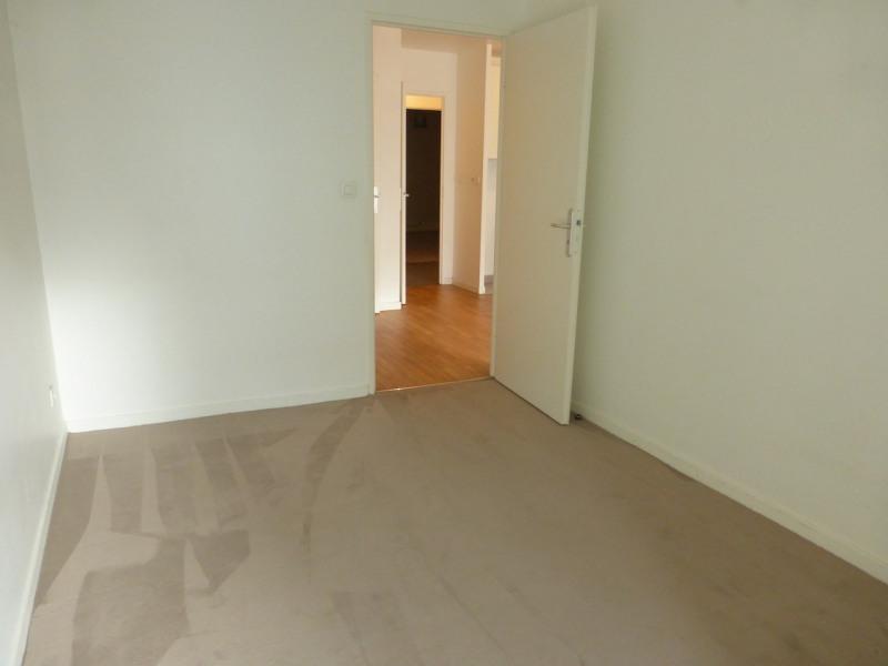 Vente appartement Massy 354000€ - Photo 5