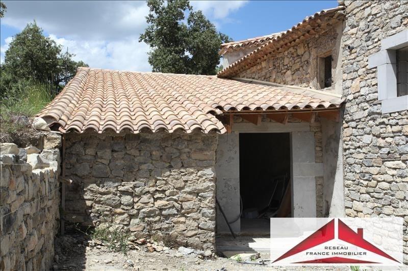 Vente de prestige maison / villa Gard 635000€ - Photo 3