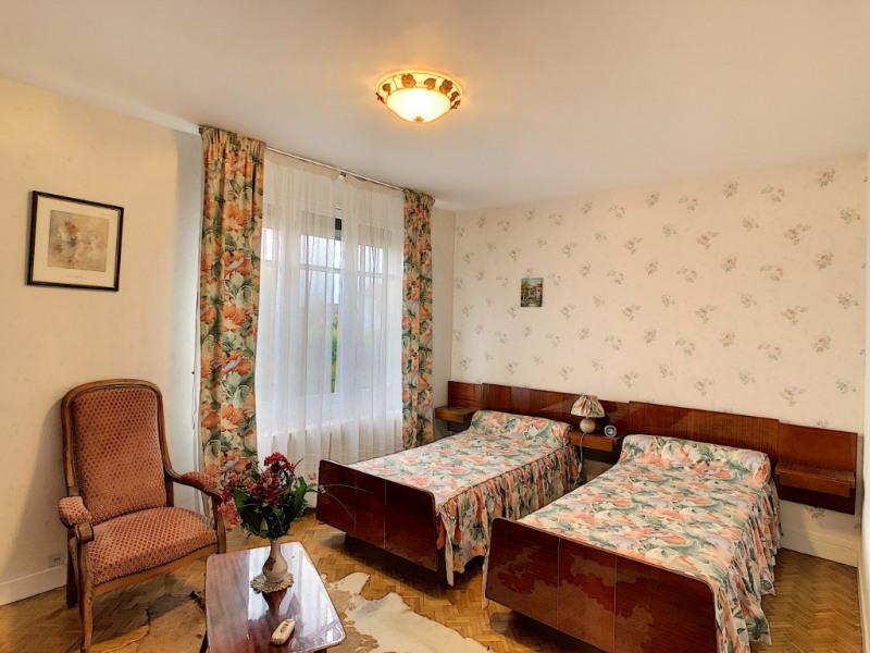 Vente maison / villa Montluçon 88000€ - Photo 9