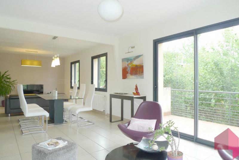 Venta  casa Montgiscard 349000€ - Fotografía 1