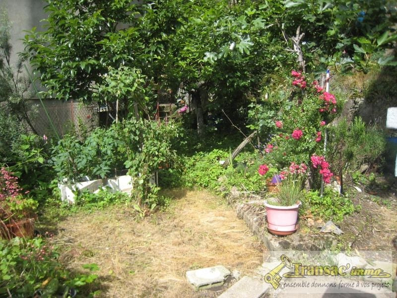 Vente maison / villa Thiers 82 460€ - Photo 6