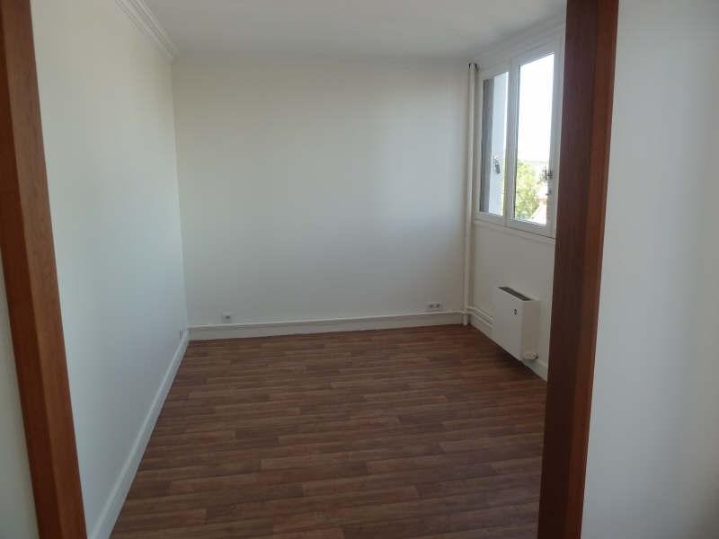 Location appartement Conflans ste honorine 999€ CC - Photo 5