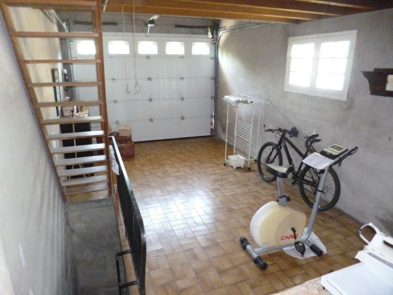 Vente maison / villa Vaux sur mer 357000€ - Photo 10
