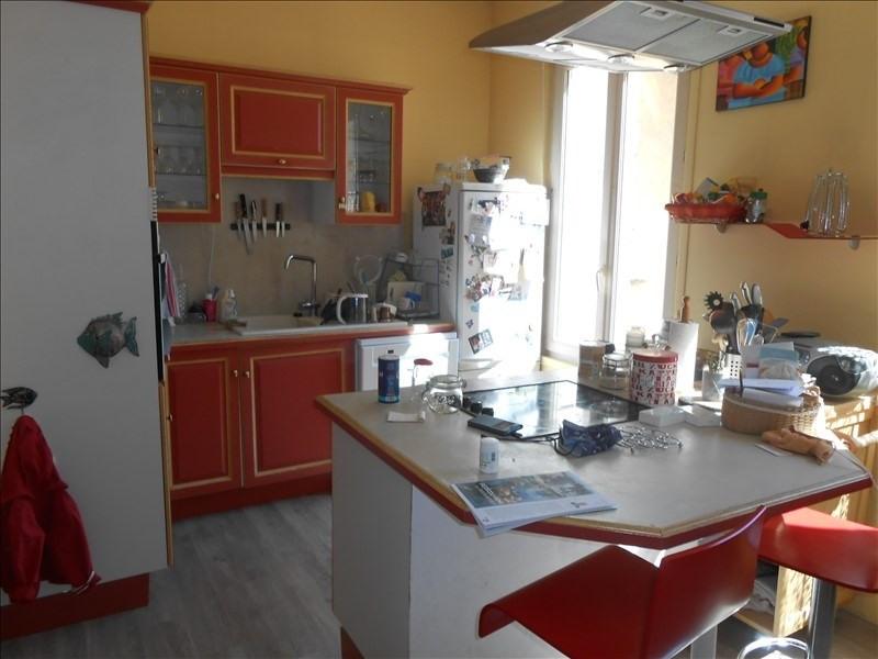 Vente maison / villa Niort 114800€ - Photo 3