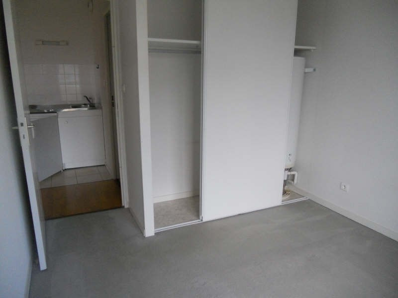 Location appartement Niort 408€ CC - Photo 4