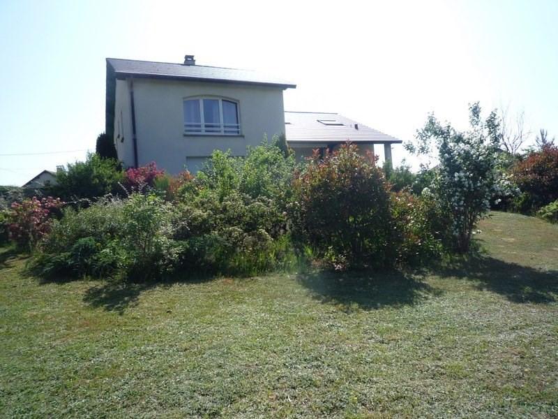 Vente maison / villa St agreve 389000€ - Photo 2
