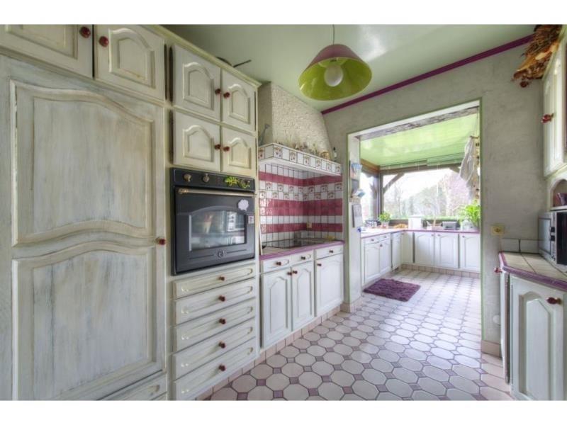 Sale house / villa Triel sur seine 455000€ - Picture 4