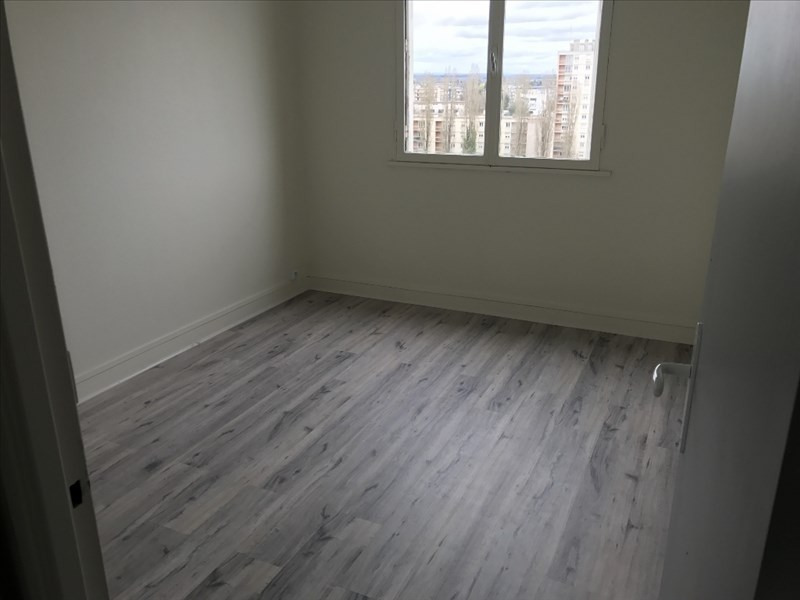 Vente appartement Nevers 49 000€ - Photo 7