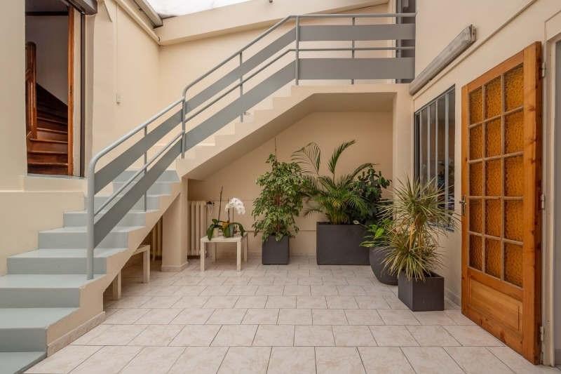 Vente maison / villa Le perreux sur marne 789000€ - Photo 9