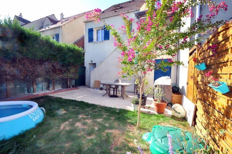Sale house / villa La norville 279000€ - Picture 17