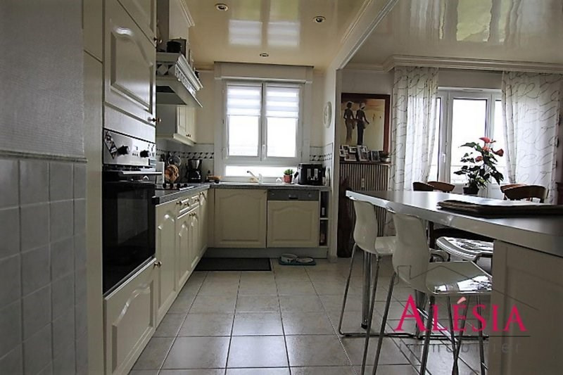 Sale apartment Châlons-en-champagne 93440€ - Picture 2