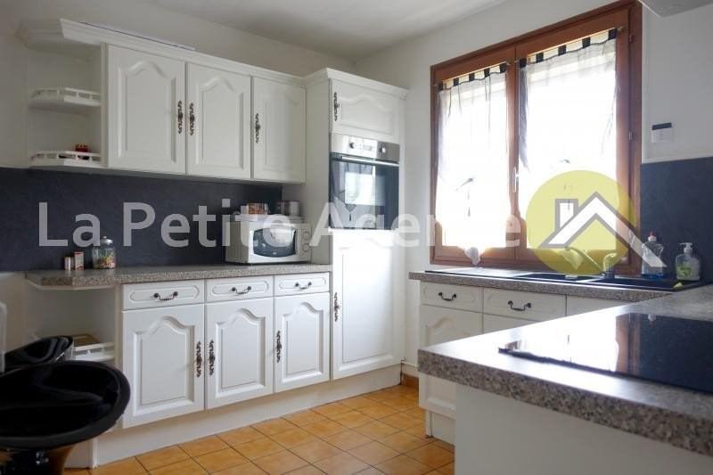 Sale house / villa Loison sous lens 163900€ - Picture 3