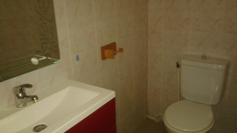 Rental house / villa Aubigny sur nere 520€ CC - Picture 6