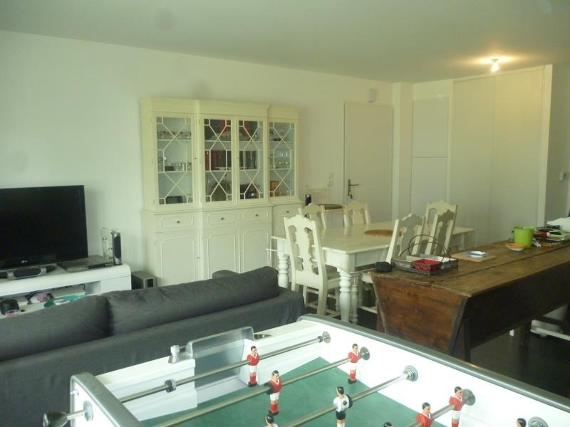 Vente appartement Orvault 177450€ - Photo 4