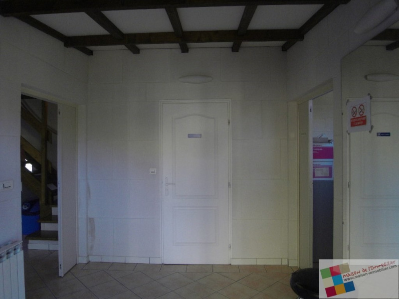 Rental office Cognac 1 340€ CC - Picture 7