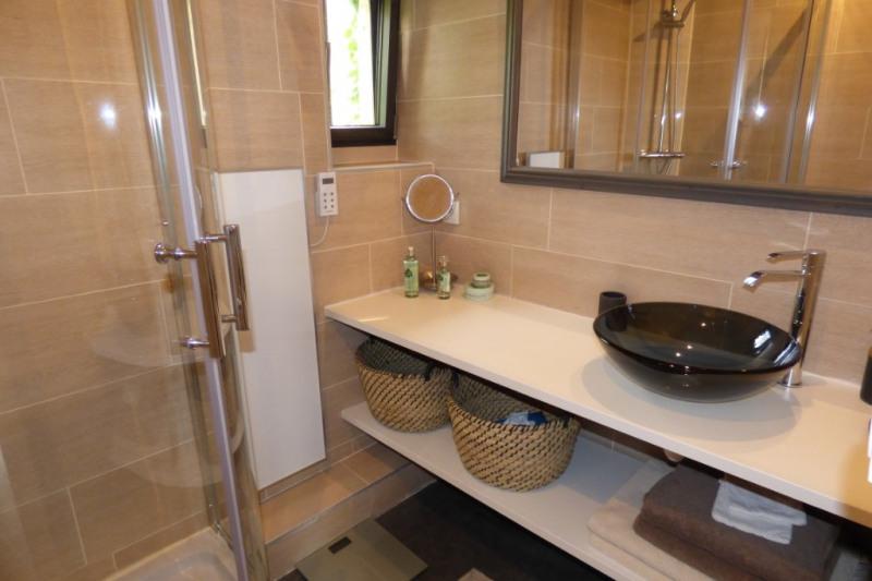 Vente maison / villa Romans sur isere 416000€ - Photo 8
