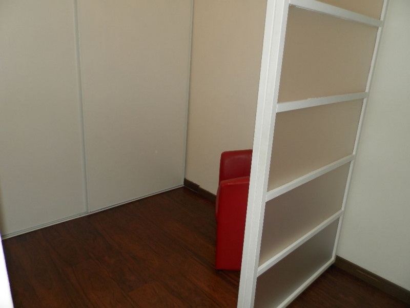 Sale apartment Chilly mazarin 154000€ - Picture 5