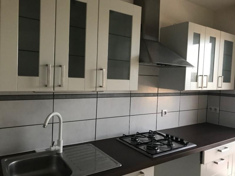 Sale apartment Pornichet 249700€ - Picture 2