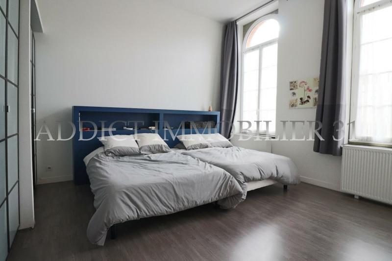 Vente de prestige maison / villa Montastruc-la-conseillere 799000€ - Photo 10