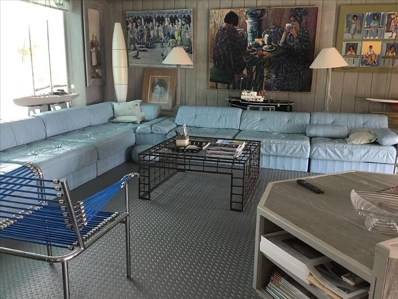 Vente de prestige maison / villa Clis 1050000€ - Photo 3