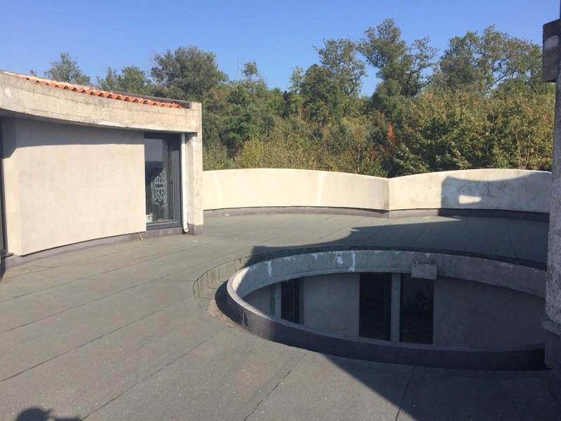 Vente maison / villa Saujon 368900€ - Photo 6