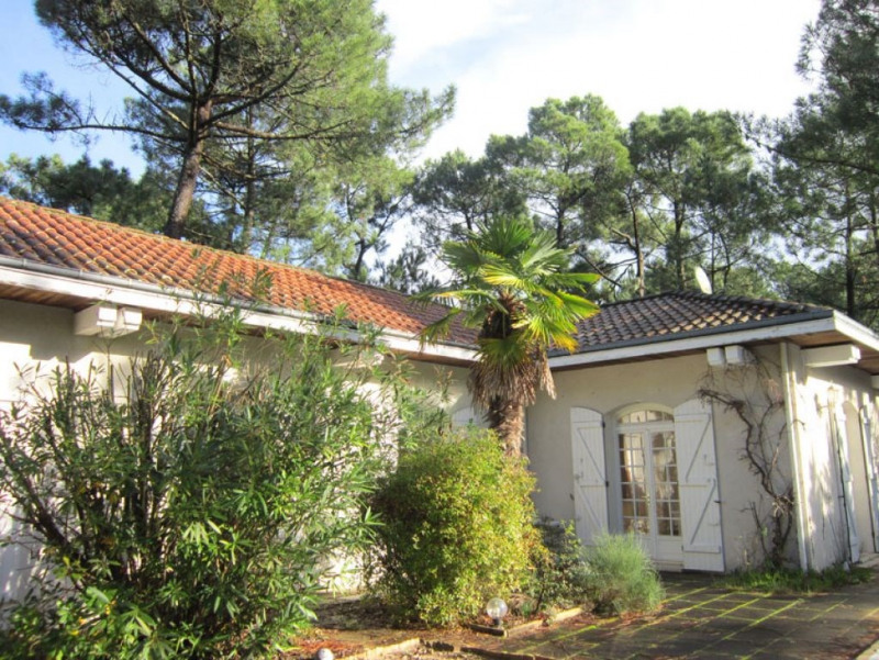Vente maison / villa La palmyre 55 191€ - Photo 13