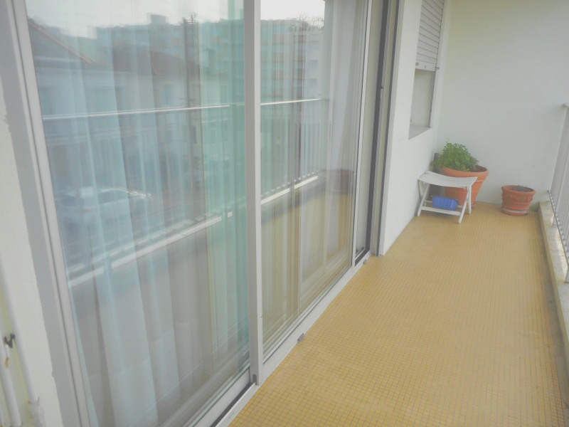 Location vacances appartement Saint-palais-sur-mer 380€ - Photo 3
