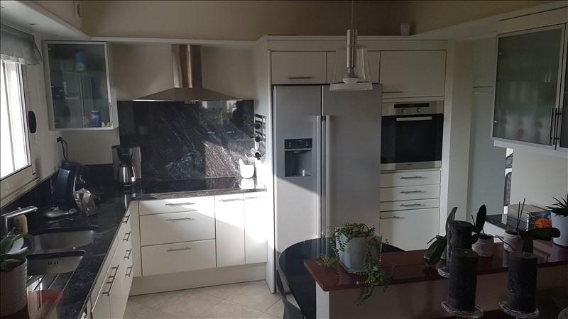 Verkoop  huis Ile tudy 479500€ - Foto 6