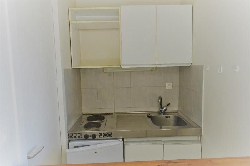 Location appartement Grenoble 571€ CC - Photo 5