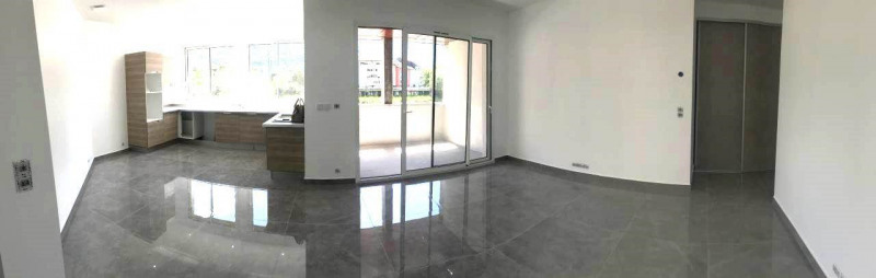 Venta  apartamento Bonneville 238500€ - Fotografía 7
