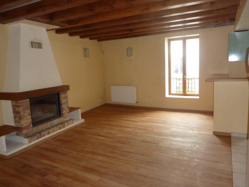 Vente maison / villa Saulx les chartreux 288750€ - Photo 1