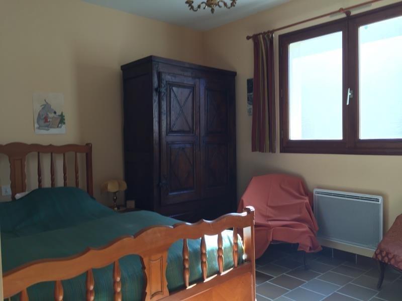 Sale house / villa Jard sur mer 374400€ - Picture 5