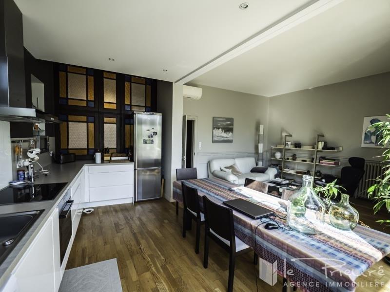 Vendita casa Albi 385000€ - Fotografia 6