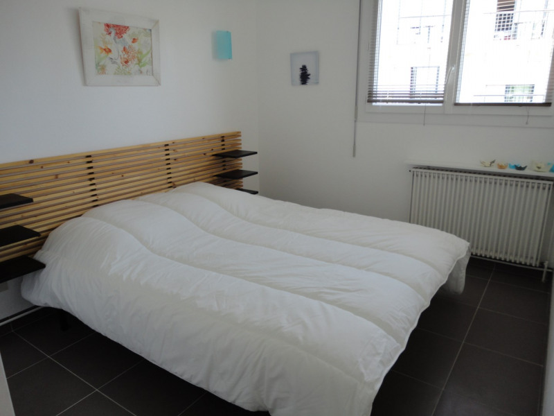 Vacation rental apartment Arcachon 578€ - Picture 3