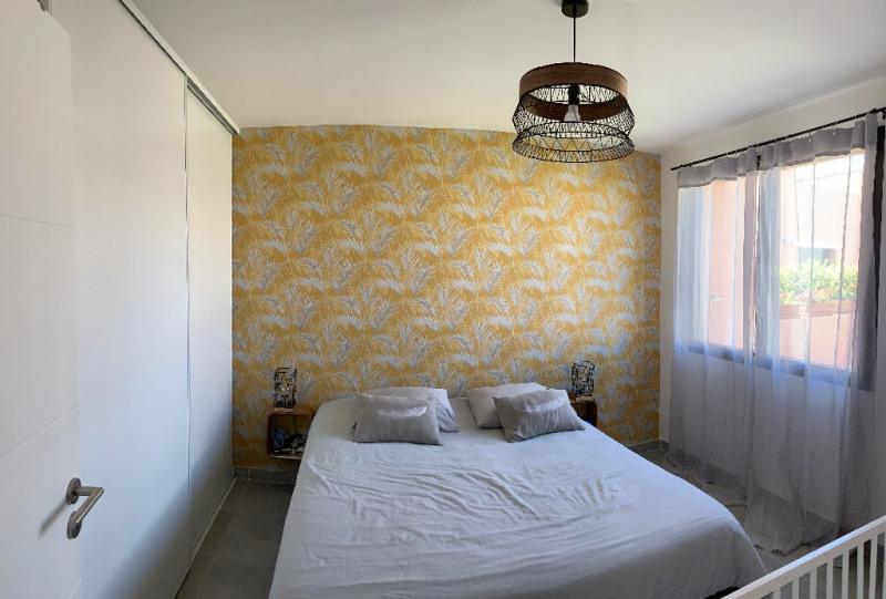 Vente maison / villa Aix en provence 319000€ - Photo 3