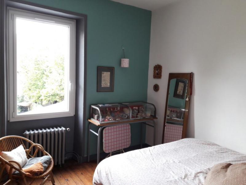 Vente maison / villa Cholet 190380€ - Photo 6