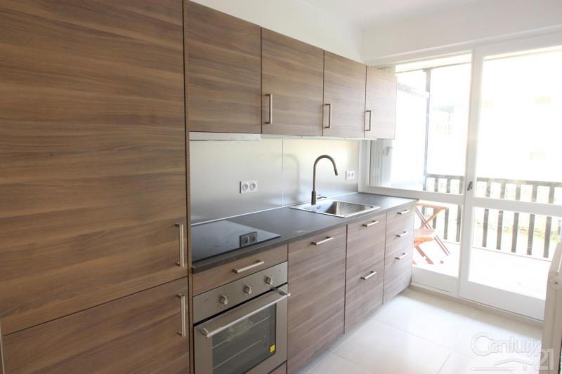 Venta  apartamento Deauville 320000€ - Fotografía 6