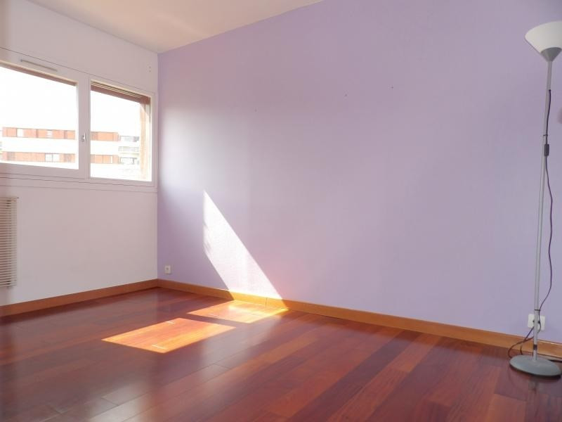 Vente appartement Noisy le grand 279000€ - Photo 5