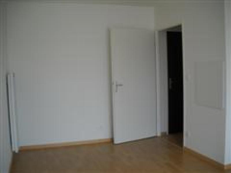 Location appartement Nantes 355€ CC - Photo 2