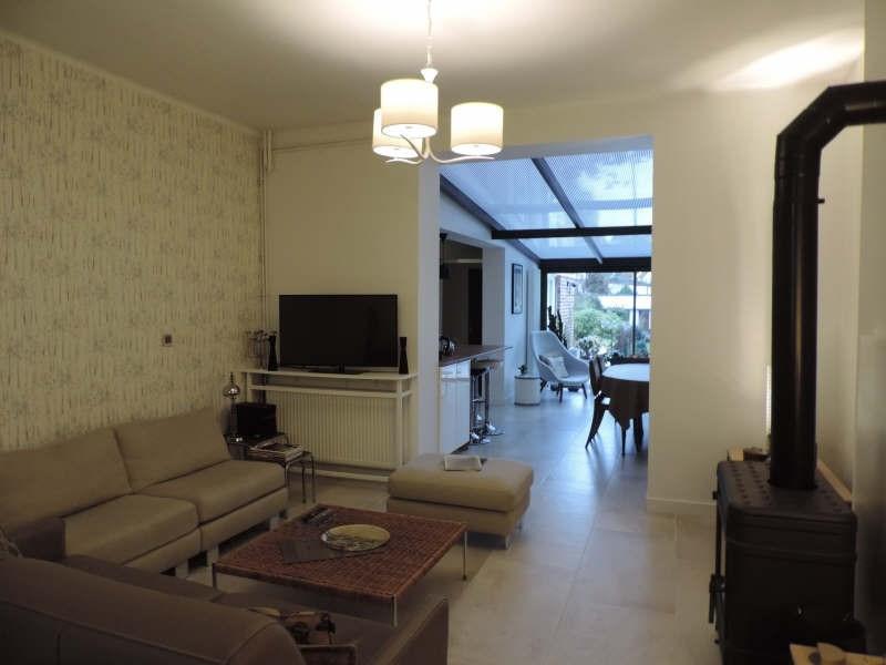 Vendita casa Arras 346500€ - Fotografia 5