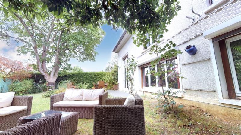 Vente maison / villa Verrieres le buisson 850000€ - Photo 2