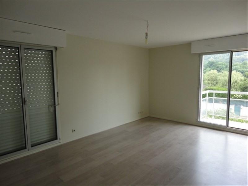 Rental apartment Bures sur yvette 673€ CC - Picture 4
