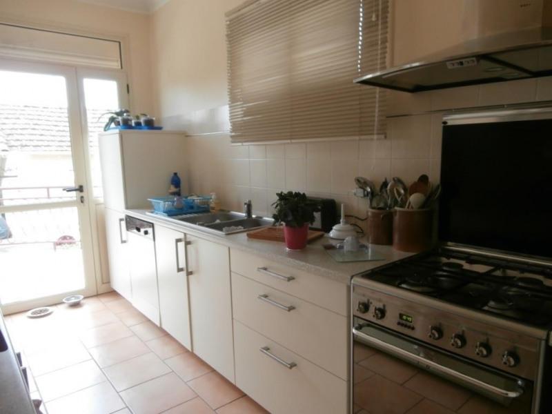 Vente maison / villa Bergerac 233500€ - Photo 5