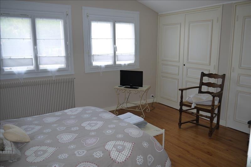 Vendita casa Vienne 319000€ - Fotografia 8